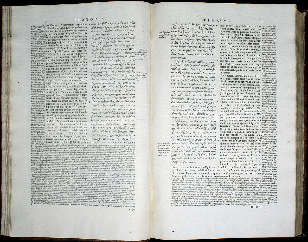 plato the republic pdf with line numbers