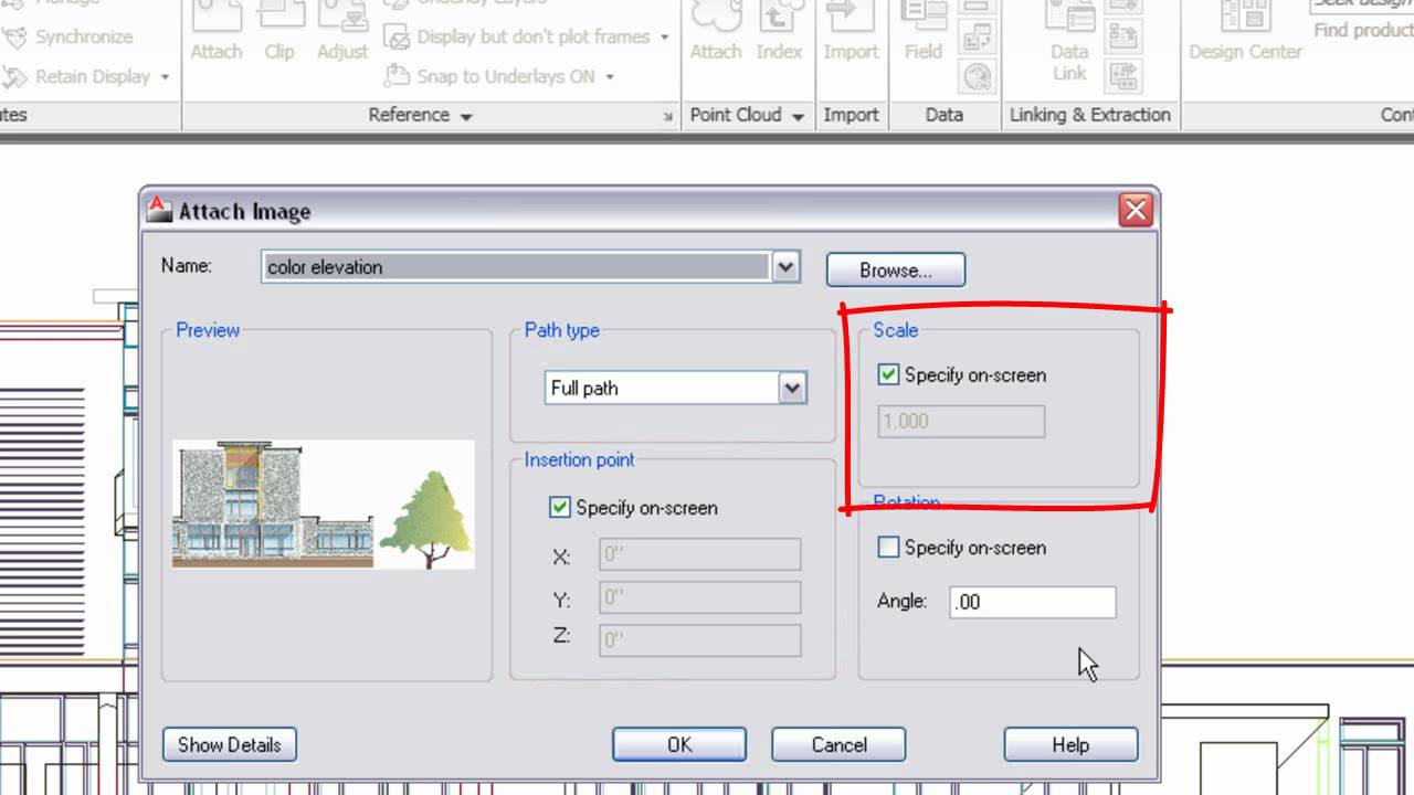 how to put jpeg in pdf