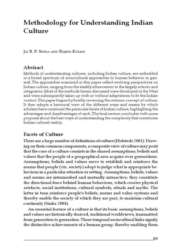 research methodology books pdf for english literature