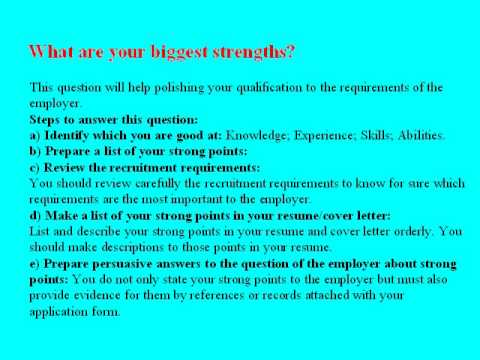 accounting interview questions and answers pdf