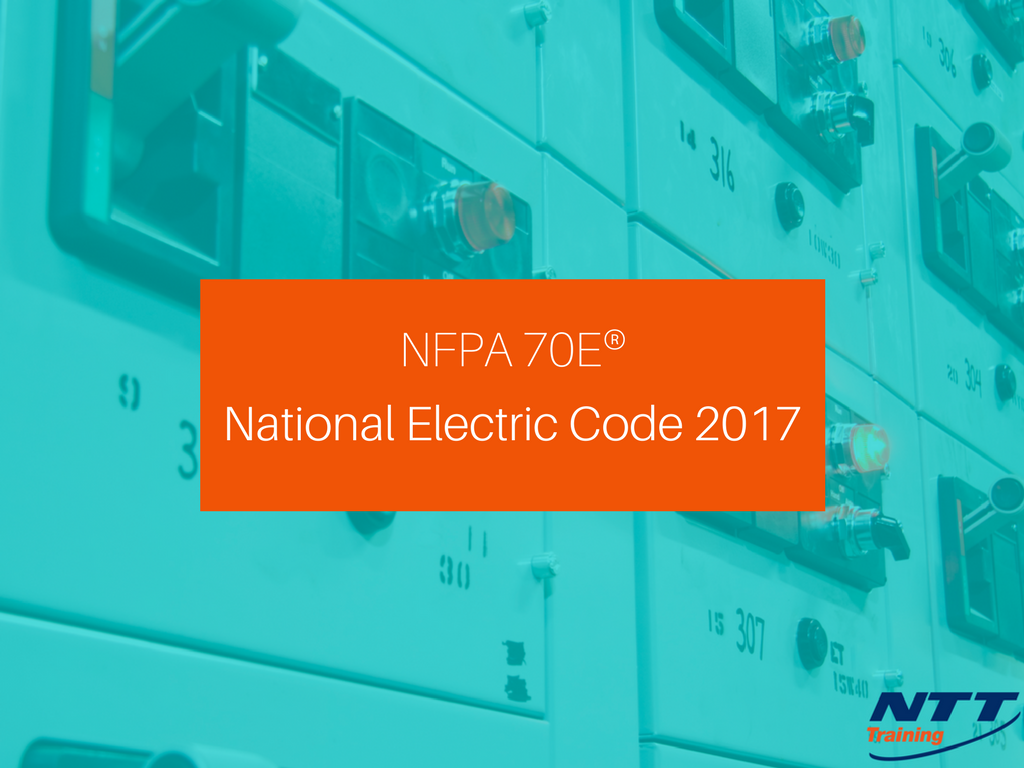 national electric code 2017 pdf